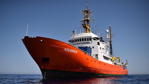 aquarius-ancona-chiede-l'apertura-dei-porti