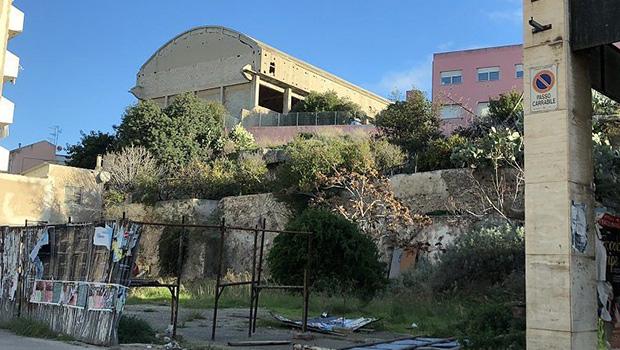 cronaca-tombe-romane