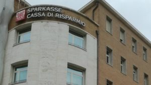 sparkasse-contolli-a-tappeto