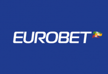 Eurobet