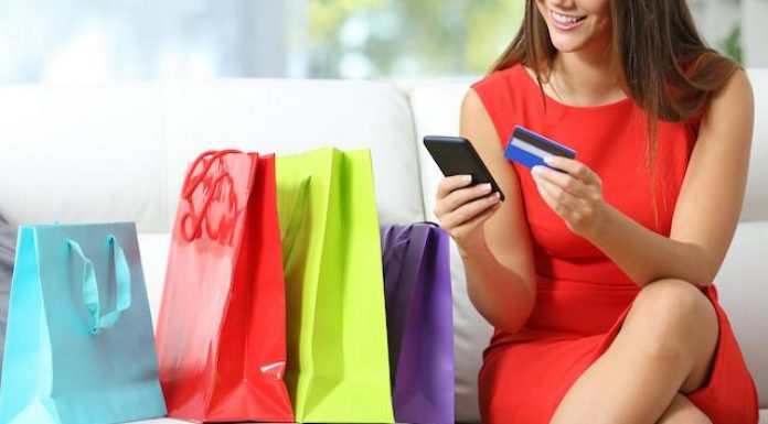 smartphone_shopping_online