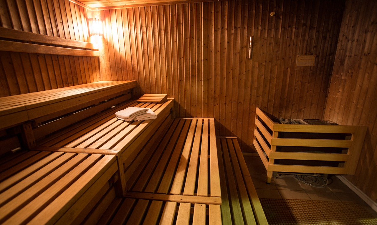 sauna-bagno-turco-talassoterapia