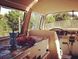 vacanza-noleggio-camper