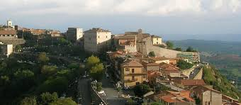 vivere-fuori-Roma