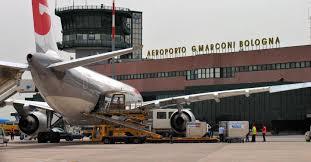 arrivare-aeroporto-bologna