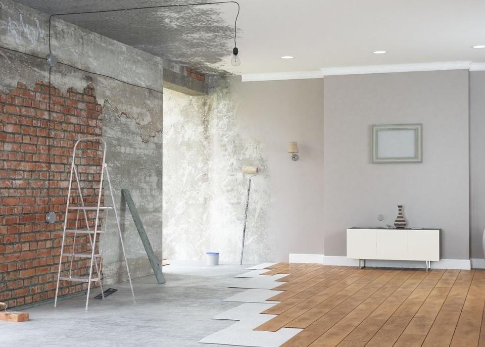 sopravvivere-alla-ristrutturazione-casa