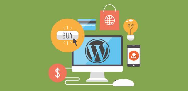 miglior-hosting-wordpress