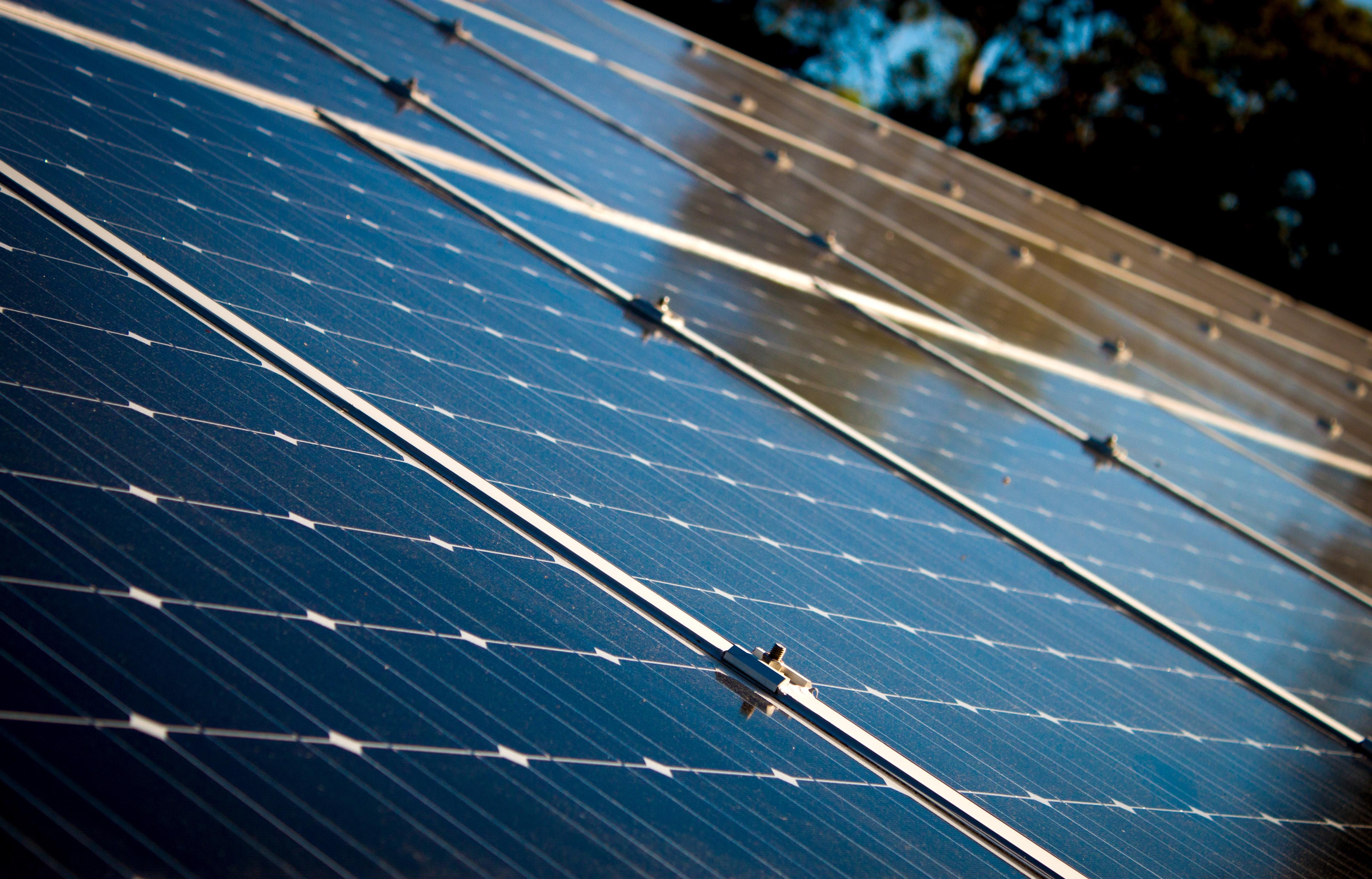detrazioni-fiscali-fotovoltaico-2019