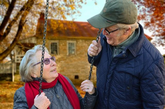 prestito-pensionati