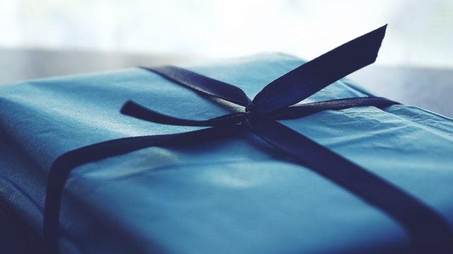 regalo-fidanzato-san-valentino