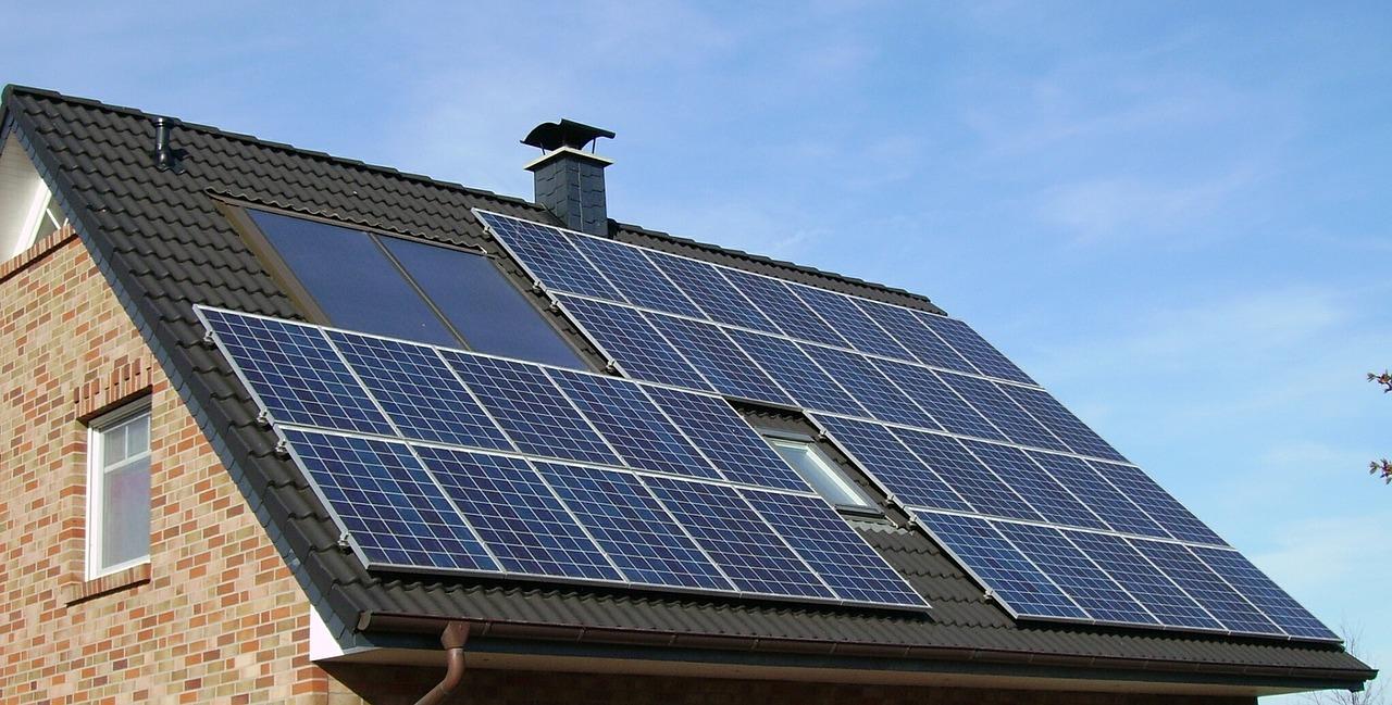 detrazioni-risparmio-energetico-installazione-fotovoltaico